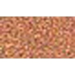 Lumiere® Pigmented Acrylic Paint Halo Pink Gold: Red/Pink, Jar, 2.25 oz, Acrylic, (model J555), price per each