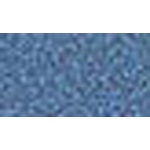Lumiere® Pigmented Acrylic Paint Pearl Blue: Blue, Jar, 2.25 oz, Acrylic, (model J570), price per each