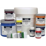 Liquitex® Professional Series Soft Body 8-Color Classic Set: Multi, Jar, 59 ml, Acrylic, (model 121804), price per set
