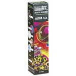 Liquitex Acrylic Mediums Introduction Set