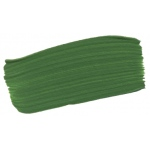 Golden® OPEN Acrylic Paint 2oz. Chromium Oxide Green: Green, Tube, 2 oz, 59 ml, Acrylic, (model 0007060-2), price per tube
