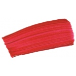 Golden® OPEN Acrylic Paint 2oz. Quinacridone Red: Red/Pink, Tube, 2 oz, 59 ml, Acrylic, (model 0007310-2), price per tube