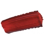 Golden® OPEN Acrylic Paint 2oz. Quinacridone Crimson: Red/Pink, Tube, 2 oz, 59 ml, Acrylic, (model 0007290-2), price per tube