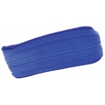 Golden® OPEN Acrylic Paint 2oz. Cobalt Blue: Blue, Tube, 2 oz, 59 ml, Acrylic, (model 0007140-2), price per tube
