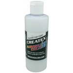 Createx™ Airbrush Top Coat Gloss 4oz: Bottle, 4 oz, Airbrush, (model 5604-04), price per each