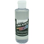 Createx™ Airbrush Retarder 4oz: Bottle, 4 oz, Airbrush