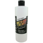 Auto-Air Colors™ Sealer White 16oz: White/Ivory, Bottle, 16 oz, Airbrush, (model 4001-16), price per each
