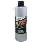 Auto-Air Colors™ Aluminum Fine Base Coat 16oz: Bottle, 16 oz, Fine, Airbrush, (model 4101-16), price per each