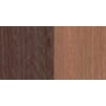 Grumbacher® Academy® Oil Paint 150ml Burnt Sienna: Brown, Tube, 37 ml, Oil, (model GBT02311), price per tube