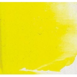 Da Vinci Artists' Oil Color Paint 37ml Hansa Yellow Light: Yellow, Tube, 40.6 ml, Oil, (model DAV145), price per tube