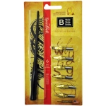 Speedball® B-Style Lettering Set: Assorted, Lettering Nib, Calligraphy, (model H2956), price per set
