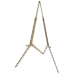 "Jack Knife 72"" Easel: Wood, Artist, Display, (model JKED6), price per each"