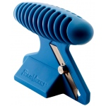 Foamwerks™ Foamboard Straight & Bevel Cutter: Foam Cutter, (model LWC6010), price per each