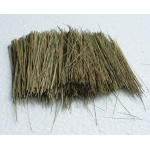 Wee Scapes™ Architectural Model Natural Brown Field Grass: Brown, 10 g, Grass, (model WS00336), price per each