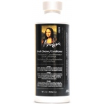 Mona Lisa™ 16 oz. Brush Cleaner: 16 oz, Solvents, (model 160-016), price per each