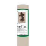 "Strathmore® 400 Series Toned Tan Sketch Paper Roll 42"" x 10 yds.: White/Ivory, Roll, 42"" x 10 yd, Sketching"