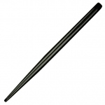Speedball® Classic Black Pen Nib Holder: Pen Holder, (model H9466), price per each