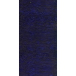 Williamsburg® Handmade Oil Paint 37ml Indanthrone Blue: Blue, Tube, 37 ml, Oil, (model 6000985-9), price per tube