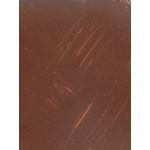 Williamsburg® Handmade Oil Paint 37ml French Rouge Indien: Brown, Tube, 37 ml, Oil, (model 6000043-9), price per tube