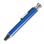 Heritage Arts™ Apollo 5.6mm Lead Holder Blue: Blue, 5.6mm, Lead Holder, (model PK300-BL), price per each