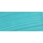 Golden® OPEN Acrylic Color Paint 2 oz. Teal: Blue, Tube, 2 oz, 59 ml, Acrylic, (model 0007369-2), price per tube