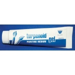 Weber Turpenoid Gel: Medium
