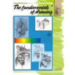 The Fundamentals of Drawing Vol. I
