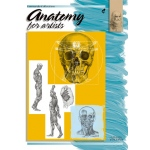 Leonardo Book Collection: Anatomy