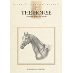 Leonardo Technical Manual: The Horse
