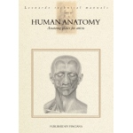 Leonardo Technical Manual - Human Body