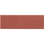 Clearsnap ColorBox Molding Mat: Circulate by Jeanene Langford