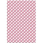 Spellbinders Shapeabilities/Expandable Patterns: Basic Lattice