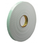 3M Scotch Double Foam Tape