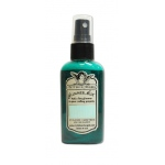 Tattered Angels Glimmer Mist: Trunk Bay, Limited Edition