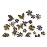 Advantus Tim Holtz Ideaology Foliage