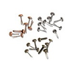 Advantus Tim Holtz Ideaology Long Fasteners