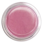 Ranger Perfect Pearls Open Stock: Pink Gumball