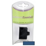 Clearsnap Memory Essentials Ink Cartridge: Indigo