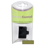 Clearsnap Memory Essentials Ink Cartridge: Palm Leaf