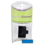 Clearsnap Memory Essentials Jumbo Cartridge: Cobalt