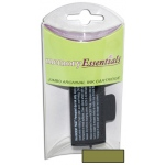 Clearsnap Memory Essentials Jumbo Cartridge: Palm Leaf