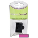 Clearsnap Memory Essentials Jumbo Cartridge: Primrose