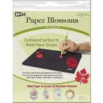 McGill Inc. Paper Blossoms Craft Molding Mat