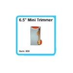 Tonic Trimmer: Mini, 6.5""