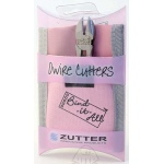 Zutter Wire Cutters in Pouch
