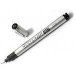 Copic Multiliner SP Pen: Black, 0.5mm