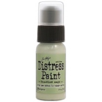Ranger Tim Holtz Distress Paint: Bundled Sage