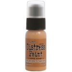 Ranger Tim Holtz Distress Paint: Rusty Hinge