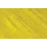 Shiva® Paintstik® Oil Paint Artist Color Yellow Citron: Yellow, Stick, Oil