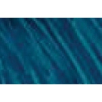 Shiva® Paintstik® Oil Paint Artist Color Teal Blue: Blue, Stick, Oil